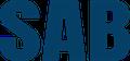 SAB - L'entreprise générale de rénovation qui s'adapte à tous les budgets